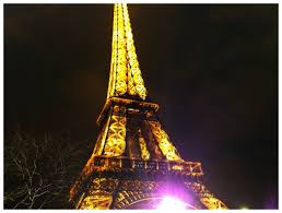 eiffel tower light show eiffel tower light show places i want to visit pinterest