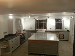 gorgeous 90 slate kitchen decorating inspiration design of slate