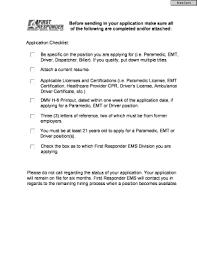 fillable follow up email after sending resume edit online