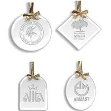 customized photo ornaments custom ornaments promotional ornaments wholesale ornaments