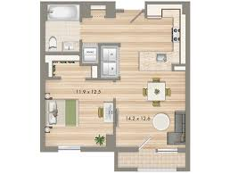 one bedroom apartments in washington dc 1 bedroom apartment washington dc vojnik info