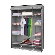 Ikea Storage Clothes Wardrobe 35 Surprising Clothes Storage Wardrobe Image Concept