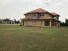5 bedroom house for sale 5 bedroom house for sale at east legon 070274 plastove dvere