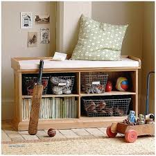 how to make entryway bench mudroom bench with storage mudroom bench with storage images how