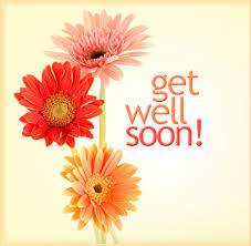 get well soon flowers get well soon flowers roper st francis