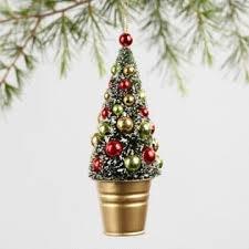 classic ornaments world market