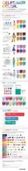 viva el color pantone cumple 50 años infografía of kings and