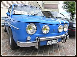 renault gordini 2016 the world u0027s best photos of gordini and old flickr hive mind