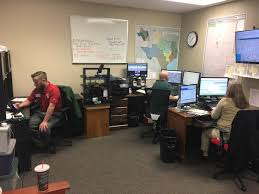 forest service help desk nws amarillo on twitter with an extremely critical fire weather