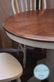 Refinishing Coffee Table Ideas by Best 25 Pedestal Table Base Ideas On Pinterest Pedestal Free