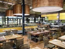 true food kitchen fashion island true foods food