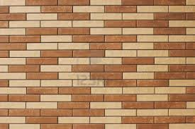 textured wall tiles india pictures u2013 home furniture ideas