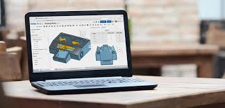 onshape learning center