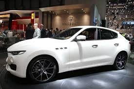 maserati price list maserati u0027s first suv will be diesel only for the uk by car magazine