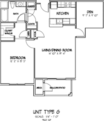kimball hill homes floor plans house plans for homes built into a hill inspirational efficient