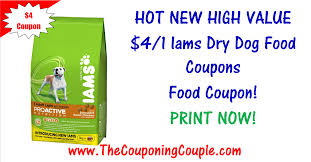 iams coupons gordmans coupon code