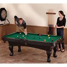 6 ft billiard table tips mizerak 6ft pool table for sale mizerak pool table
