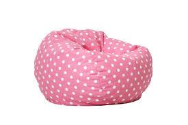Big Joe Lumin Chair Decorating Unique Pink Bean Bag Chair For Smooth Chair Design