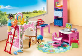 playmobil chambre b maison playmobil amazon cool get free high quality hd wallpapers