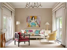 double colour wall painting ideas for living room living room sofa