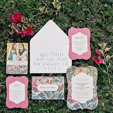 Wedding Paper Where To Request Free Wedding Invitation Samples