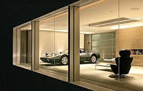 Custom Built House Plans Breathtaking Car Garage Design Ideas U0026 Inspirations Unusual House