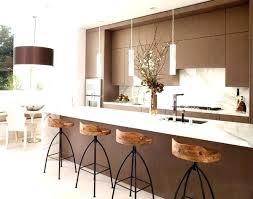 lighting for kitchen islands island lighting in kitchen kitchen pendant lights island