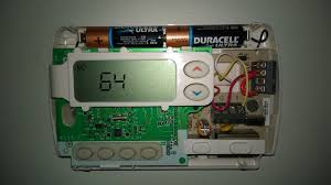 emerson thermostat wiring diagrams house wiring diagram simonand