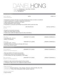 Payroll Manager Resume Autocad Manager Cover Letter