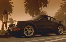porsche 911 964 turbo 20 bad boys 1994 porsche 911 964 turbo 3 6 the 50 coolest