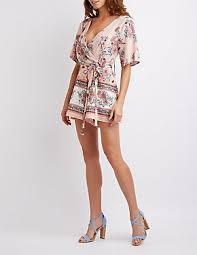cheap rompers and jumpsuits jumpsuits rompers russe