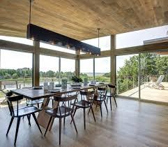 simple but elegant dining room ideas