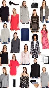 black friday deals 2016 amazon black friday deals u0026 steals with amazon look linger love look
