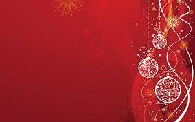 christmas ornament wallpapers hd u2013 wallpapercraft