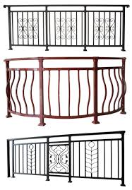 lowes banisters and railings outdoor lowes deck railing for outdoor design griffou com