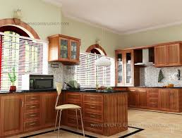 kitchen cabinet design in kerala kitchen design ideas