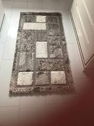 teppich laeufer 6eadf8ec jpg