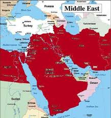 middle east map changes us middle east allies map me2000mapa thumb thempfa org