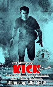 kick hindi movie download topkickhdfreedownload