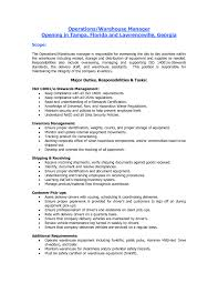 general laborer resume sample cv template apprentice electrician electricians resume samples anuvratfo electrical technician livecareer click here to download this electrician resume template http