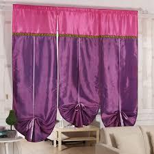 popular valances bedroom buy cheap valances bedroom lots from