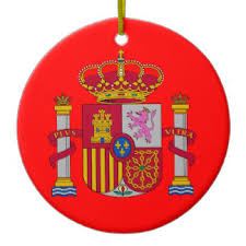 zazzle spain gifts on zazzle