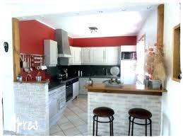 deco murale pour cuisine deco mur cuisine decoration murale pour cuisine couleur pour cuisine