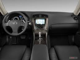 2009 lexus is 250 reliability 2010 lexus is prices reviews and pictures u s report