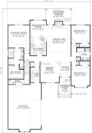 susan susanka house plans sarah susanka house designs house interior