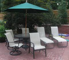 Outdoor Material For Patio Furniture by Customer Diy Slings