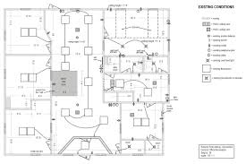 doctor office design overwhelming medical office floor plans