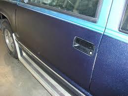 linex jeep blue photo gallery arizona linex