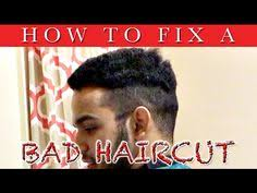 skin fade crop hairstyle with curls how to hair tutorial kieron