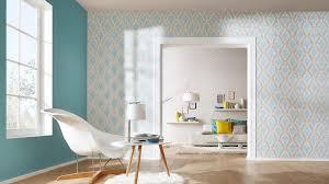 modern home decors fashion wallpaper 50 ideas for a modern house hommeg